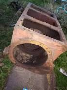 Продам ванну заднего моста тт4
