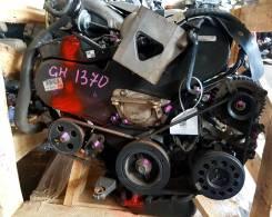 Двигатель в сборе. Toyota: Windom, Harrier, Highlander, Kluger V, Alphard, Estima Lexus RX300, MCU10, MCU15, MCU35 1MZFE. Под заказ
