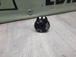 Выключатель mini cooper