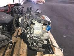 Двигатель CAV 1.4 TSI 150 л. с. Volkswagen Tiguan VW ДВС / Мотор