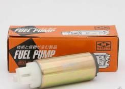 Насос топливный Masuma MPU-802
