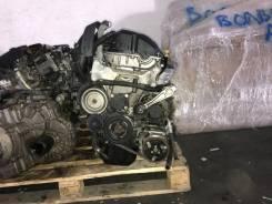 Двигатель в сборе. Citroen C4 Peugeot 207 EP6, EP6C, EP6CDT, EP6DT, EP6DTS