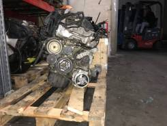 Двигатель в сборе. Citroen C4 Peugeot 207 Двигатели: EP6, EP6C, EP6CDT, EP6DT, EP6DTS
