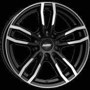 Alutec Drive 8x18 5x112 et30 66,5 polar silver