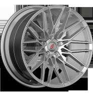 Inforged Ifg34 9,5x19 5x112 et42 66,6 black machined