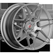 Inforged Ifg 38 8x18 5x108 et45 63,3 silver