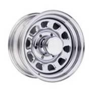 Ningbo A07 8x15 5x139,7 et-19 110,1 white