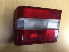 Фонарь задний правый внутренний Volvo 940
