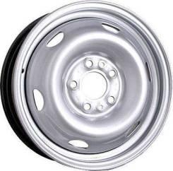 Ningbo Ya516 6x15 5x130 et75 84,1 silver