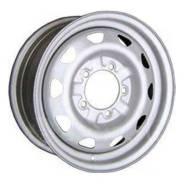 Ningbo Lt1302 6,5x16 5x130 et66 89,1 silver