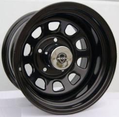 Ikon Wheels