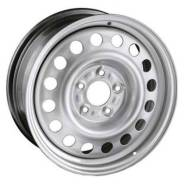 Ningbo Lt1312 6,5x16 5x120 et51 65,1 silver