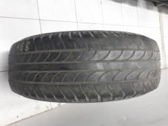 Dunlop Grandtrek, 245/70 16