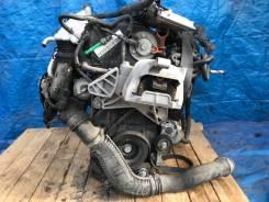 Двигатель 2.0л TSI для Фольксваген Тигуан, ccta