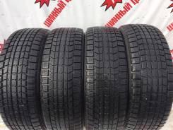 Dunlop Grandtrek SJ7, 235/55R19