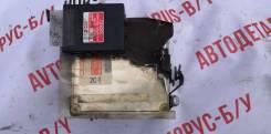 Блок управления двс Toyota Camry CV30 2 CT1993 год