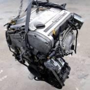 Двигатель в сборе. Nissan: 180SX, Cedric, Laurel, 350Z, Armada, Cima, Cefiro, 200SX, Fuga, GT-R, Skyline, Skyline Crossover, Skyline GT-R, Stagea CA18...