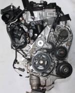 Двигатель в сборе. Toyota: Ractis, Platz, Allex, Auris, Echo, Corolla Fielder 1NRFE, 1NRFKE