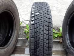 Bridgestone Blizzak DM-V1. всесезонные, 2013 год, б/у, износ 20%