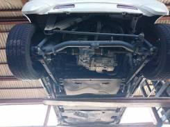 Двигатель в сборе. Mitsubishi i-MiEV, HA4W, HA4WLDD, HA4WLDDB Y51