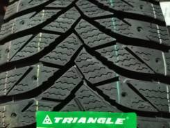 Triangle Group PS01, 225/60R17