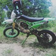 Motoland CRF 14, 2018