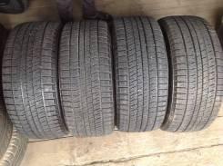 Bridgestone Blizzak VRX, 235/50 R17