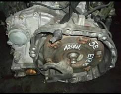 АКПП Toyota Raum EXZ10-5EFE Установка Гарантия до 6 месяцев.