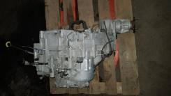 АКПП. Honda Legend, KB2 J37A, J37A2, J37A3