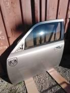 Дверь передняя левая Dodge Charger