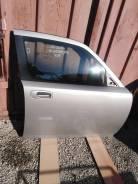 Дверь передняя правая Dodge Charger