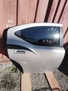Дверь задняя правая Dodge Charger