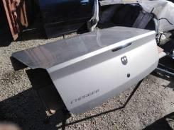 Крышка багажника Dodge Charger