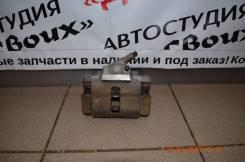 Суппорт тормозной передний левый Ваз-2109 / 21083