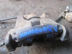 Суппорт передний правый Ford Mondeo 4