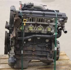 Контрактный Двигатель KIA, прошла проверку по ГОСТ