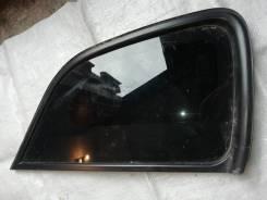Стекло кузовное Hyundai Tucson