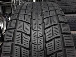 Dunlop Winter Maxx SJ8. Зимние, без шипов, 2013 год, 10%