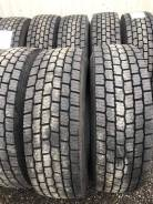 Long March LM701, 315/70R22.5