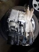 Коллектор выпускной. Subaru Levorg