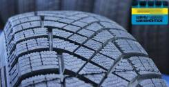 Pirelli Winter Ice Zero FR, R17 265/65