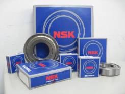 Подшипник NSK ZA-38BWD01A1-A-CA-02