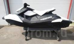Продам BRP SEA DOO Spark 2UP 900 ACE