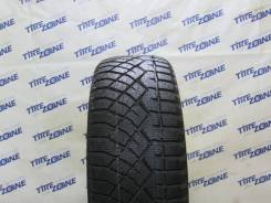 Nitto Therma Spike, 265/45 R21