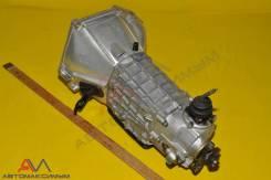 Коробка переключения передач. Лада 2107, 2107 Лада 2106, 2106 BAZ21011, BAZ2103, BAZ2106, BAZ2104, BAZ2105, BAZ21067, BAZ2106710, BAZ2106720, BAZ21213...