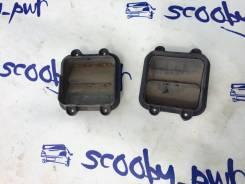Клапан ограничения подъема кузова. Subaru Impreza, GC1, GC2, GC3, GC4, GC5, GC6, GC7, GC8, GC8LD