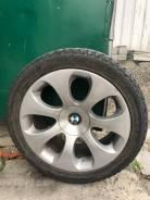 """Зимний комплект колес на дисках Hakkapeliitta R19. x19"""""""