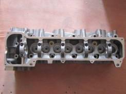 Головка блока цилиндров 2RZ Toyota Hiace/Regius Ace пустая