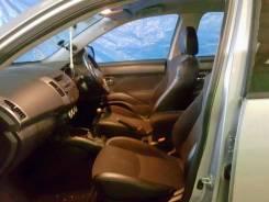 Ремень безопасности передний правый peugeot 4007 2008г,