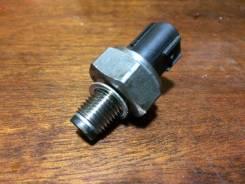 Датчик давления топлива Toyota Vista Ardeo SV50 8945832010